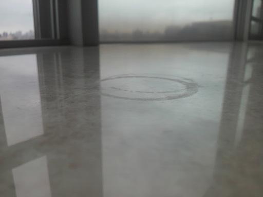 大理石の輪ジミ01