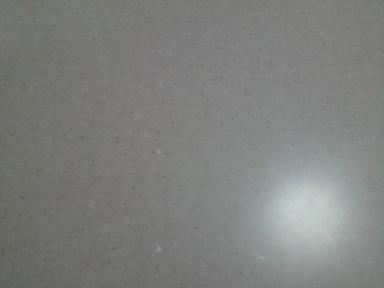 人工大理石の傷04